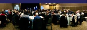 thumbnails November CGIB Toronto Seminar